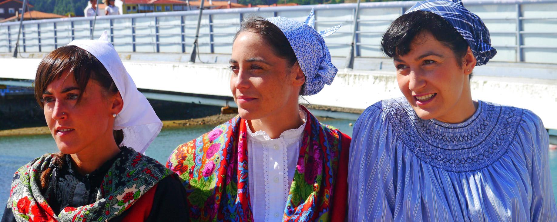 EuskalJantziaTrajeAldeana_8